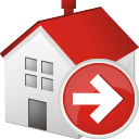Home Next - icon #196897 gratis