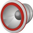 Speaker - icon #197007 gratis