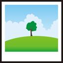 изображение - бесплатный icon #197307