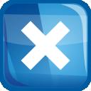 fechar - Free icon #197357