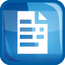 Documents - icon #197407 gratis