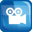Camera - icon gratuit(e) #197487