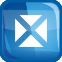 caixa fechada - Free icon #197507