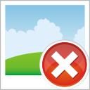 Image Remove - бесплатный icon #197797