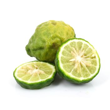 Kaffir Lime - image gratuit #198037