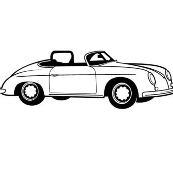 Vintage Vehicle Vector - Free vector #202347