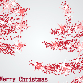 Christmas Illustration 32 - Kostenloses vector #203207