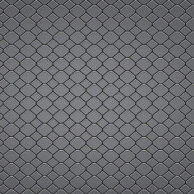 Metal Background Texture Design - vector #203777 gratis