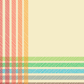 Seamless Pattern 101 - Free vector #206107