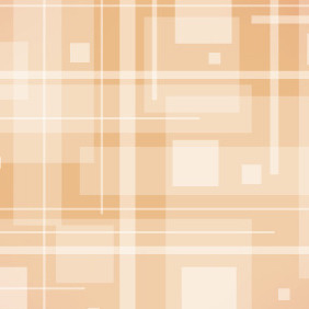 Background Design With Squares - Free vector #206687