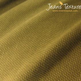 Jeans Texture - vector #208067 gratis
