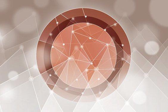 Магический круг - бесплатный vector #209397