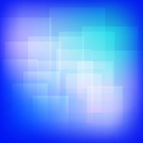 Big Vectors Bad Abstract Background - Free vector #212357