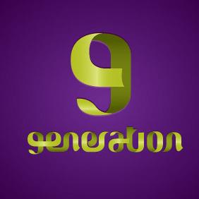 Generation - Free vector #212397