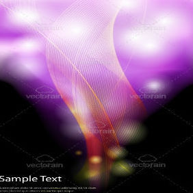 Abstract Vector Background 2 - Free vector #212657