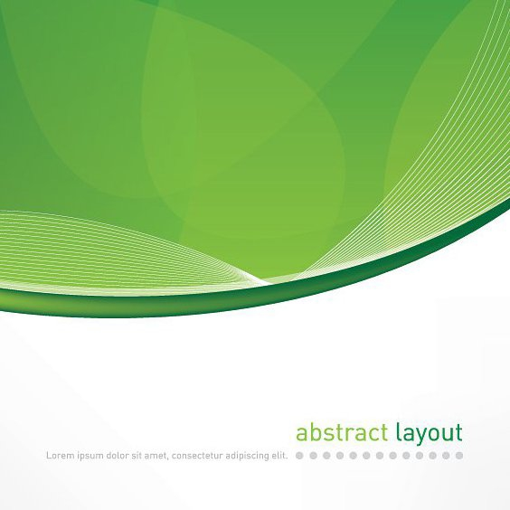 Abstract layout - Kostenloses vector #213627