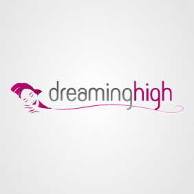Dreaming High - vector #213707 gratis