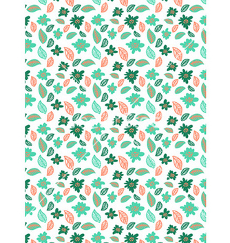 Free party pattern background design vector - Free vector #213777