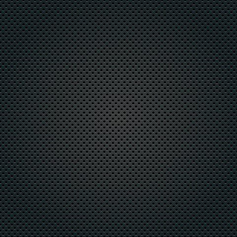 Metal Background - Free vector #215357