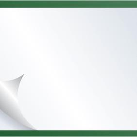 Vector Clipboard - Kostenloses vector #216587