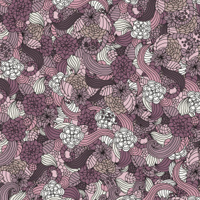 Free Colorful Pattern - бесплатный vector #217457