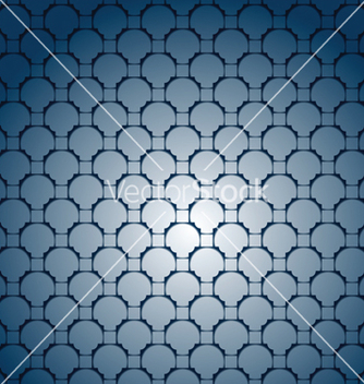 Free abstract background dark vector - Kostenloses vector #217937