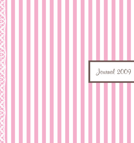 Journal - vector gratuit #218847