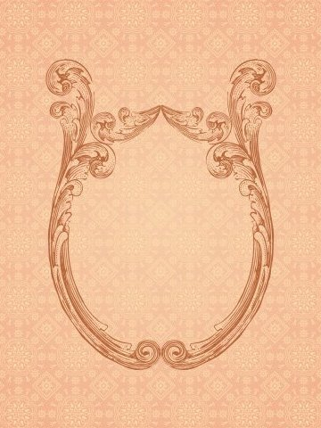 Mirror on the wall - Free vector #218987