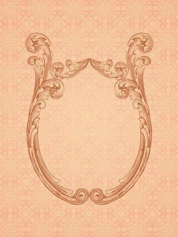 Зеркало на стене - Free vector #218987
