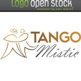 Tango Mistic - Free vector #219057