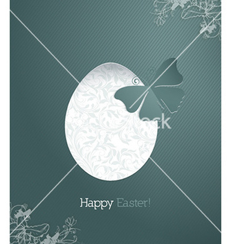 Free easter vector - Free vector #219087