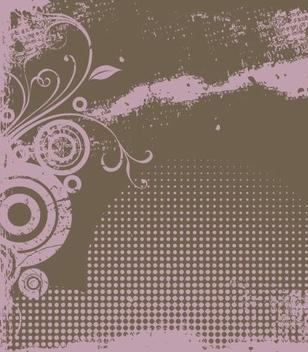 Velvet texture - Free vector #219787