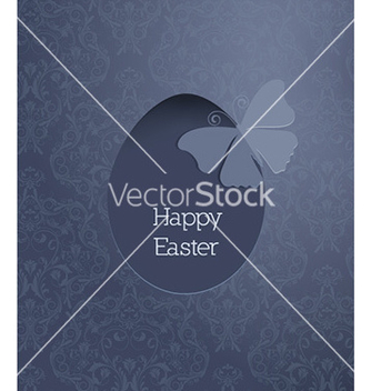 Free easter vector - Free vector #219927