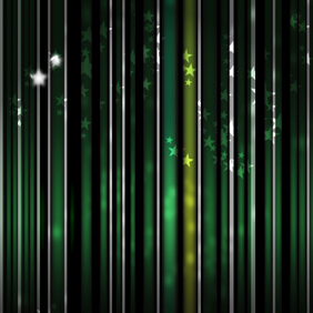 Abstract Background Vector - Free vector #220397