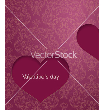 Free valentines day vector - Free vector #221057