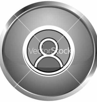 Free icon symbol vector - Free vector #221417