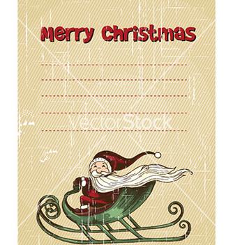 Free christmas vecor vector - Kostenloses vector #224137