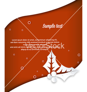 Free 3d abstract vector - Free vector #224227