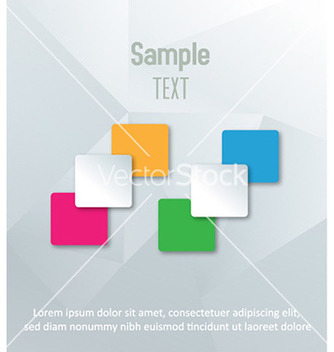 Free 3d abstract vector - Free vector #224537