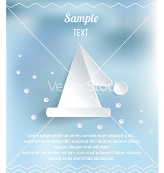 Free 3d abstract vector - Kostenloses vector #224557
