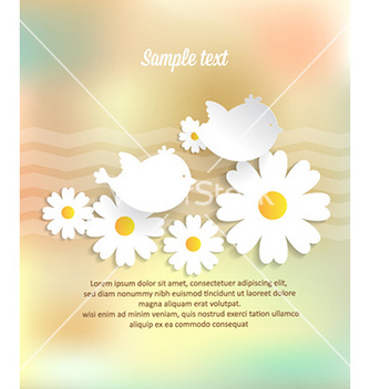 Free 3d abstract vector - Free vector #225617