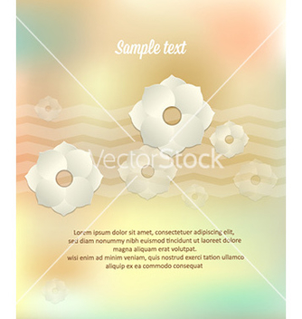 Free 3d abstract vector - Free vector #225637