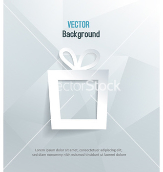 Free 3d abstract vector - Free vector #225747