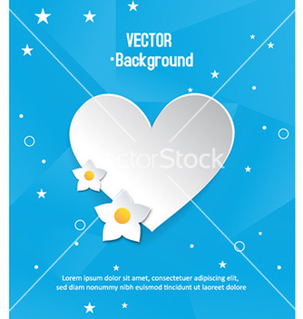 Free 3d abstract vector - Free vector #225767