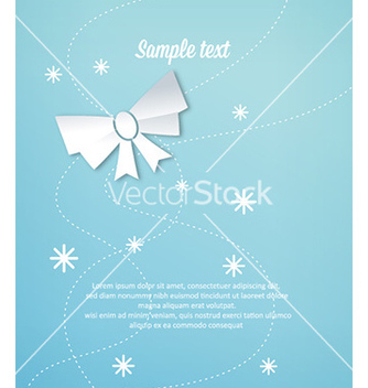 Free 3d abstract vector - Free vector #226027