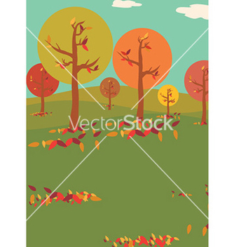 Free spring floral background vector - Free vector #227277