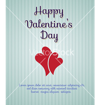 Free valentines day vector - Free vector #227777