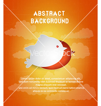 Free 3d abstract vector - Kostenloses vector #228757