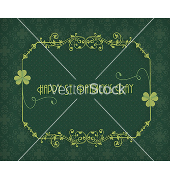 Free st patricks day vector - Free vector #231117