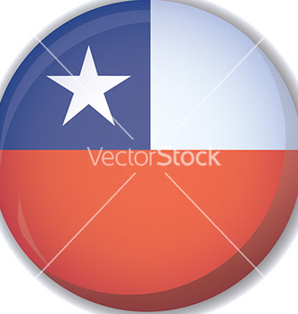 Free flag icon vector - Free vector #232487